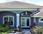 2103 Nw 41st  Place, Cape Coral image
