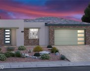 126 REFLECTION COVE Drive, Henderson image