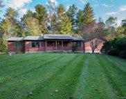 7700 Woodland Hills  Road, Hickory image