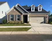3004 Quinebaug  Road, Fort Mill image