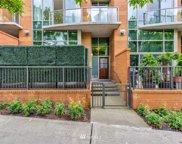 10610 NE 9th Place Unit #TH16, Bellevue image