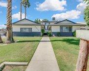 3818 Rickey, Bakersfield image