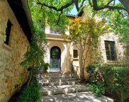 12062 Via Bello Court, Frisco image