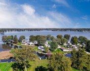 1723 Chapman Lake Drive, Warsaw image
