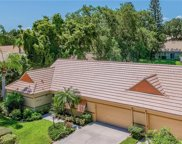 3518 57th Avenue Circle W, Bradenton image