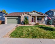5324 Oak Court, Arvada image