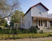 541 E Franklin Street, Huntington image