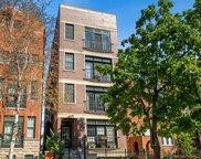924 W Roscoe Street Unit #2, Chicago image