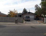 3405 Oliver, Bakersfield image