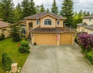 15309 33rd Dr SE, Mill Creek image