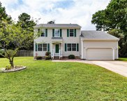 300 Driftwood Drive, South Chesapeake image