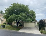 1005 Middleton Place, Knoxville image