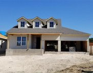 237 Orchard Park Dr, Liberty Hill image