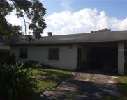 1805 Simonton Avenue Unit LOT 22, Orlando image