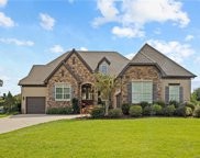 1262 Delaney  Drive, Weddington image