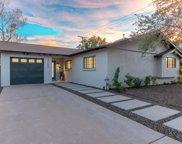 8203 E Turney Avenue, Scottsdale image