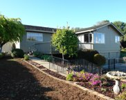 7058 Royal Ridge Ct, San Jose image