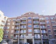 6560 W Diversey Avenue Unit #610D, Chicago image