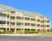 1000 Caswell Beach Road Unit #1201, Oak Island image