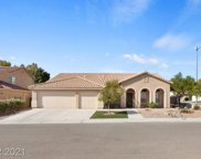 6329 Badgerglen Place, North Las Vegas image