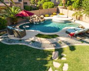 1220 E Orchid Court, Gilbert image