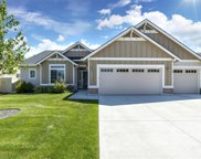 886 N COTTAGE COVE, Star image