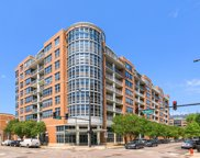 1200 W Monroe Street Unit #407, Chicago image