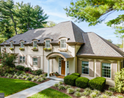 1507 Fairville Rd, Chadds Ford image