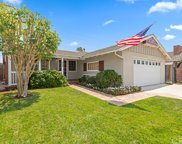424 Beryl Cove Way, Seal Beach image