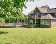 1804 Holden Ct, Spring Hill image
