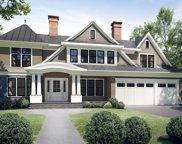 36 Oakridge Rd, Wellesley image