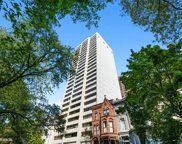 1415 N Dearborn Parkway Unit #22B, Chicago image