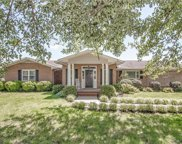 3828 S Chipley Ford Road, Statesville image