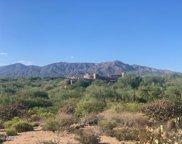 10568 E Winter Sun Drive Unit #59, Scottsdale image