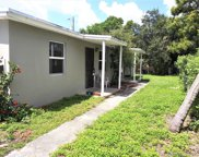 841 Nw 12th Ave, Fort Lauderdale image