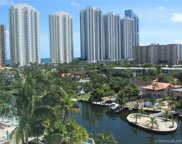 16500 Collins Ave Unit #854, Sunny Isles Beach image