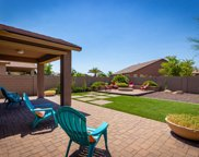 16379 W Cielo Grande Avenue, Surprise image