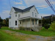 19649 State Route 12f, Hounsfield-223889 image