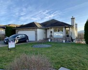 7938 Topper Drive, Mission image