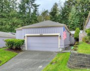 5226 N Lexington St, Tacoma image
