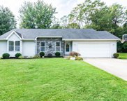 111 Spring Meadow  Drive, Pleasant Twp image