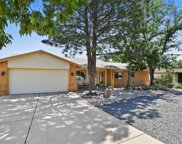 2437 Virgo Drive, Colorado Springs image