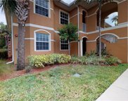 1107 Winding Pines CIR Unit 201, Cape Coral image