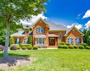 3815  Whistlers Knoll Court, Mint Hill image