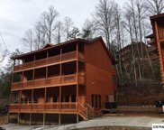 Lot 181R Rush Branch Rd, Pigeon Forge image