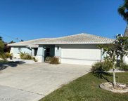 2413 Country Club BLVD, Cape Coral image