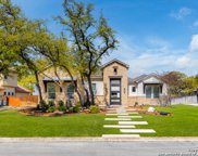 30227 Setterfeld Cir, Fair Oaks Ranch image