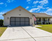 437 West Perry Rd., Myrtle Beach image
