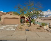 9817 N Azure Court Unit #1, Fountain Hills image