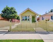 456   E Morningside Street, Long Beach image